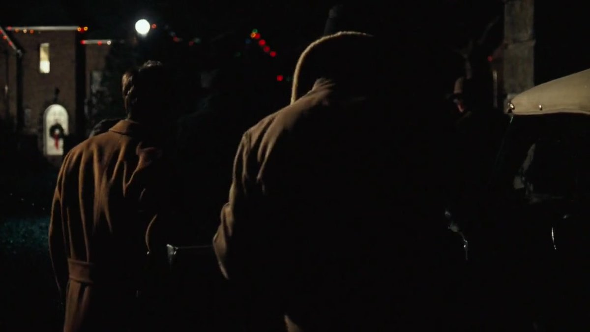 00:52:46 | The Godfather Part I #TheGodfather https://t.co/Tes8i1Nf1P