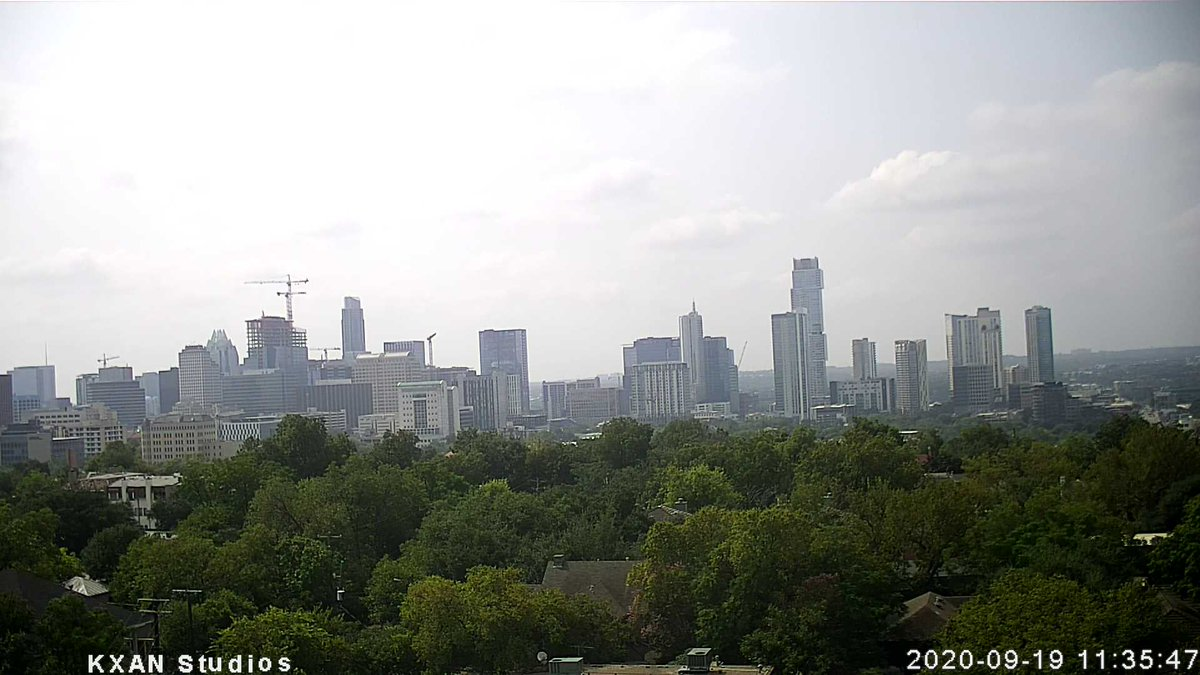 75F in #Austin w broken clouds & 11.41mph winds, 73% humidity https://t.co/S7BY34WhwM https://t.co/rCXb3KSGge