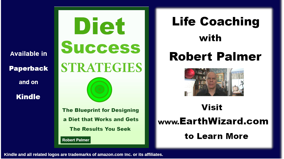 our dieting efforts will yield poor results if we are following the wrong diet - is your diet sustainable for the long term? - visit https://t.co/bCbpRTb3Xs for Personal Growth information #Recipes #Yoga https://t.co/i68aGMEkTv https://t.co/1qnGi7ft24