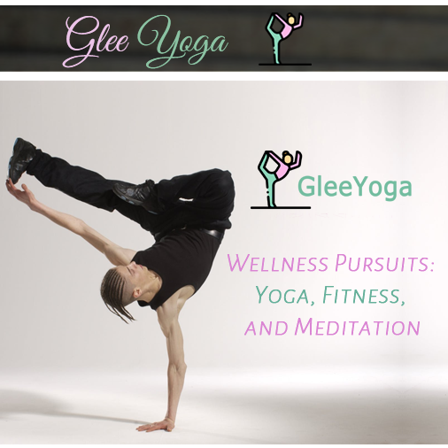 Our #Hatha #yoga classes combined with various physical poses known as asanas and controlled breathing techniques can help to significantly improve your mood and lower the risk of #stress, #depression and #anxiety: https://t.co/t4tIZ2oYM9 https://t.co/pwf4qSUmAQ