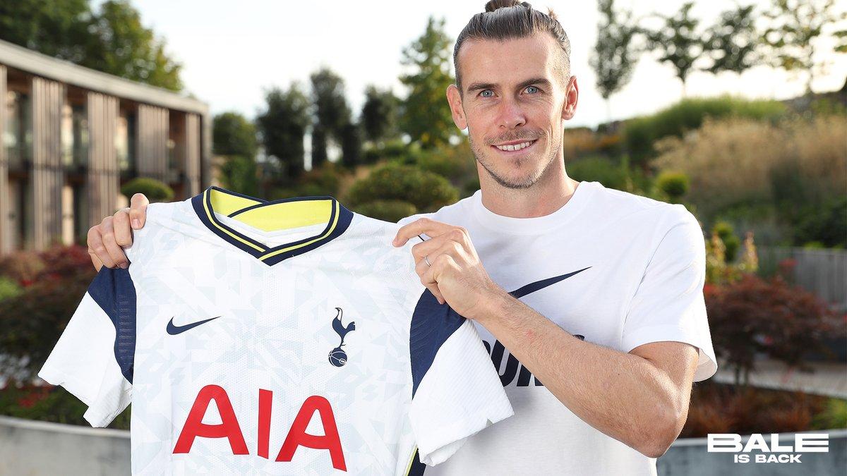 Transferts : Sergio Reguilon (Real Madrid) proche de Tottenham