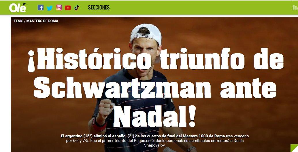 Big news in Argentina. https://t.co/jKUXWhnB97