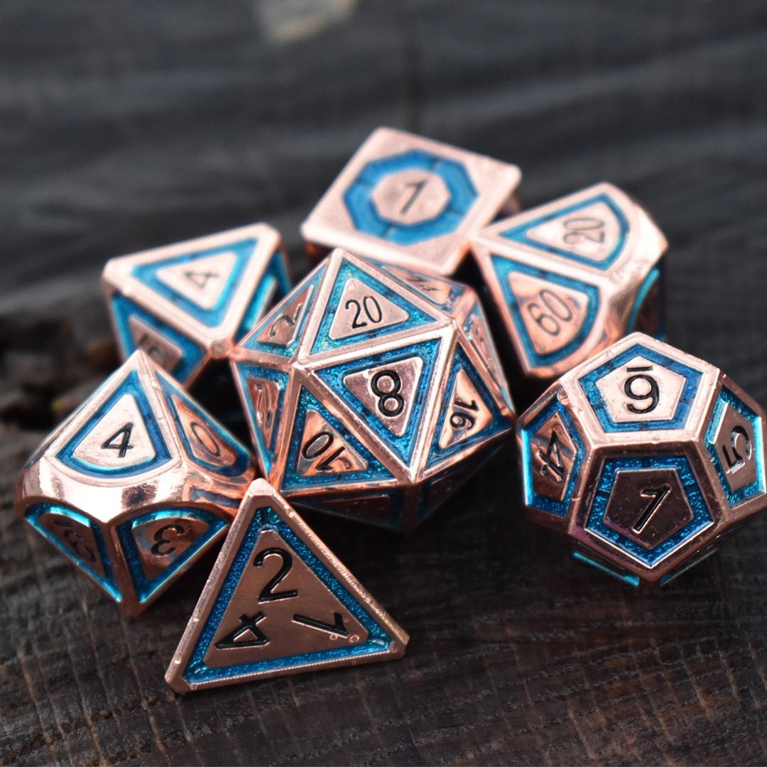 Metaldice Hashtag On Twitter There was a problem completing your request. twitter