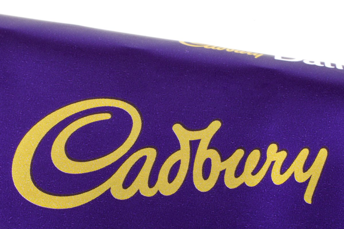 Happy Birthday, George Cadbury! The co-founder of Cadbury Chocolate. Students can play with chocolate and multiplication with #ELGizmos! #EdTech #STEMed #RemoteLearning https://t.co/At5pZq14FY https://t.co/3Npbya8Hbg
