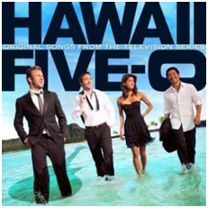 #NowPlaying album, Tracks Of Hawaii Five-O ▶️ https://t.co/o5XbLSUmN4 from #BobDylan's Music Box🔗https://t.co/LaS1Oso4MY Follow us inside and #ListenTo this, and 200 other @BobDylan related albums now. https://t.co/BtT7tCK38m