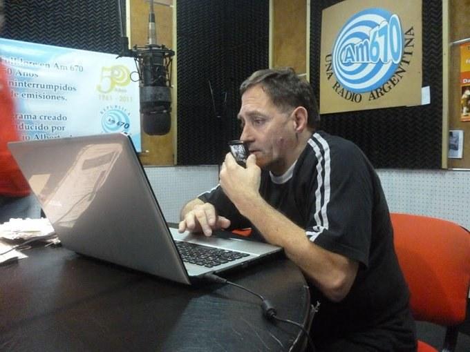 #AM670 Desde las 20 hs #SueñosdePrimerayAlgoMas por Radio Republica https://t.co/Uk6t9YbSkg por AIRE y por Internet y con la aplicacion de la emisora en Google : Radio Republica AM 670 desde tu celular y en tu dispositivo movil - #Platernse #Almagro #EstudiantesdeCaseros #Ascenso https://t.co/nEI50EEY4e