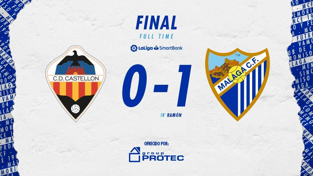 Protec_Spain photo