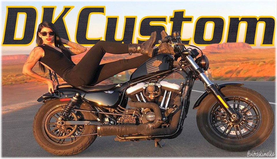 💥Because Stock. Bikes. Suck.💥 @ultraskimelka 👀Get Your Harley Parts Here👇 👉https://t.co/Mfq7ooFD7C #dkcustom #stockbikessuck #get #quality #high #impact #harleydavidson #motorcycle #parts #bikelife #harleylife #lifebehindbars #ftw #rideordie #idratherberiding #motorcycles https://t.co/VXWXh2hVsG