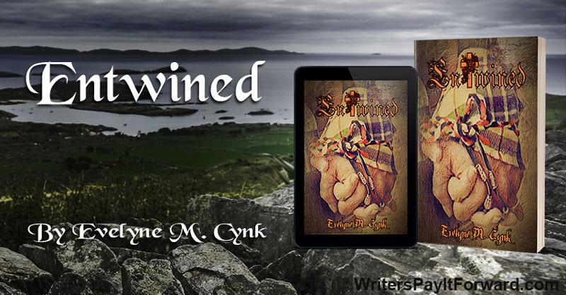 @k_leuzinger Now available on Amazon and kindle unlimited! https://t.co/Zxe1mjn7aZ   #HistoricalRomance  #Amazon #Kindle  #ebook #paperback #NOVEL #writerslift #Ireland #medieval #RomanceBook #rivals #lovers #availablenow #Celtic #Christianity #Pagan #Spirituality #ShamelessSelfpromo https://t.co/0Vvh5vj4yE