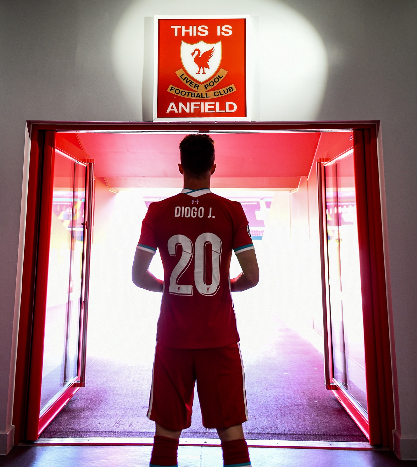 diogo jota on twitter you ll never walk alone 2 0 diogo jota on twitter you ll never