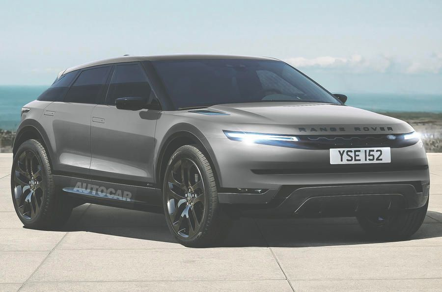 The Range Rover EV and electric Jaguar XJ have been delayed by the coronavirus pandemic, but may still debut in 2020 https://t.co/PePevyq8Qu https://t.co/D46rSpGREC