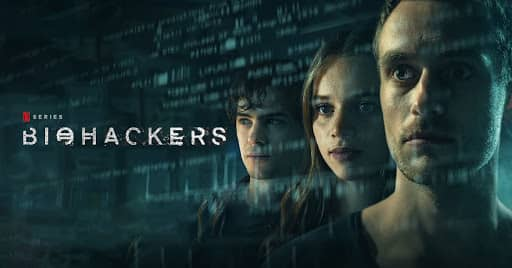 Biohackers, recomendación de la semana  Link: https://t.co/oxAjuEOhro . . . #netflix #hollywood #love #newyork #film #losangeles #movie #actor #hbo #movies #tv #art #netflixandchill #funny #show #showtime #actress #strangerthings #series #instagood #hulu https://t.co/plFfII9IB6