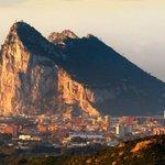 Image for the Tweet beginning: Gibraltar Updates Distributed Ledger Framework