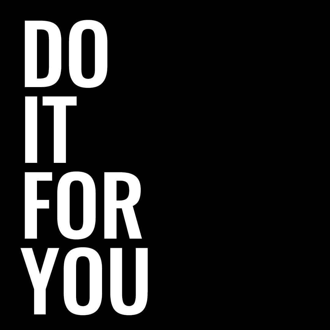Do it for you!! . .  #fatmentravelling #plussizetravel #travelistthenewclub #instatravel #plussizeblog #plussizelife #plussizetips #brawn #plussizeblogger #brawnmodel #travellingthroughtheworld #plussizemen #plussizemenswear #travelblog #plussizestyle #travelgram #plussizebeauty https://t.co/slW4XlXWhH