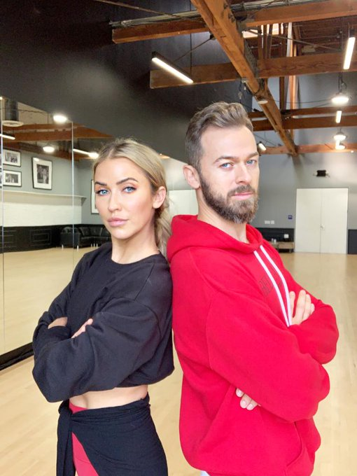 DWTS - Season 29 - Discussion - *Sleuthing Spoilers* - Page 8 EiTL8SYXgAAA28K