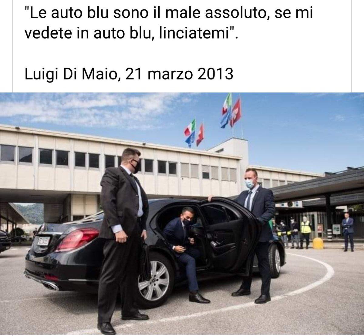 Giusto x ricordare cosa diceva #giggettolafrottola, un nome una garanzia di #cazzate 🤗🤗🤗#IOVOTONO https://t.co/6qIxC86Jpl