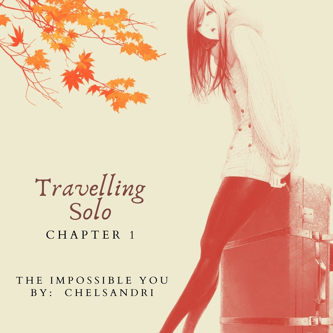 """A light reading for your lazy weekend: """"The Impossible You"""" on #Wattpad https://t.co/liyfvWvmdP   Feel free to give a star or add it to your reading list. Cheers https://t.co/kJNaMpLoS4"""