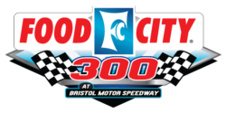 watching the @NASCAR_Xfinity Series: 2020 @FoodCity 300 recorded at @BMSupdates on the @NBCSports Network on @hulu on my @Roku Premiere on my @pawpatrol TV! Lets go @AustinCindric @Team_Penske @DiscountTire @Ford! #NASCAR #FoodCity300 @NASCARonNBC 🏎️🏁 https://t.co/v8iTuerrmN