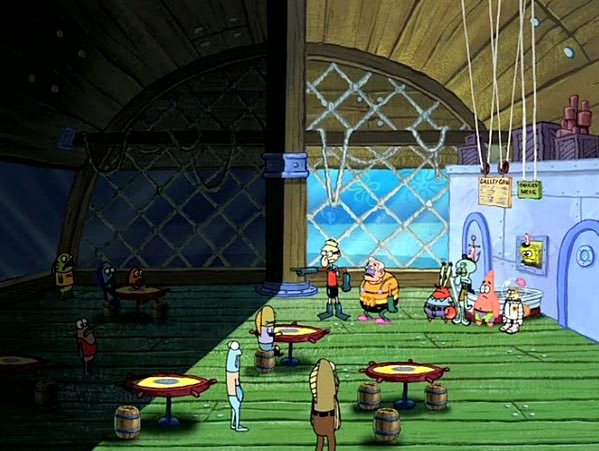 Lucas Oil Stadium whenever the roof is open https://t.co/UY36SteSdn