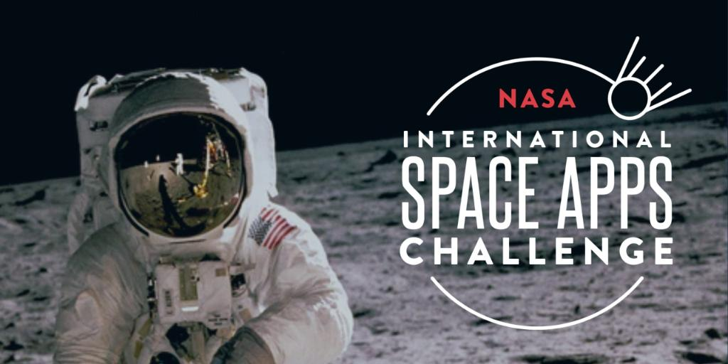 From linking family farms to local markets, to using ultraviolet light to clean air — the winners of this year's @SpaceApps COVID-19 Challenge have found incredible ways to tackle the pandemic from all walks of life. More: go.nasa.gov/32KReNV