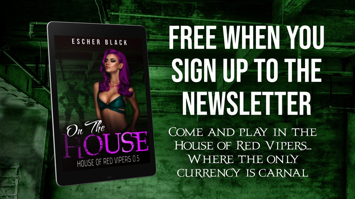 Hey #eroticacommunity, For those #amreadingfantasy folks who enjoy a good dose of #erotica, my free introductory story is available to download when you sign up to the newsletter. https://t.co/kHCSZl3b6J https://t.co/xeuwFKd6Du