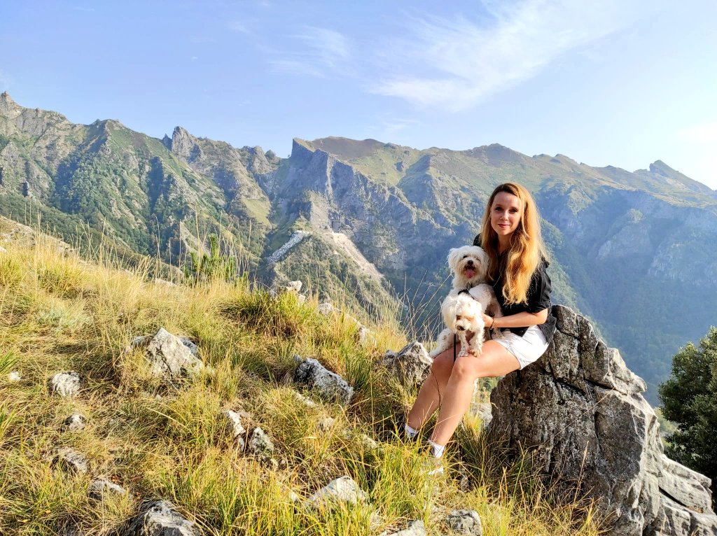 Birthday on the top of Apuane #alpi #Fiorentina #tuscanygp #Carrara 💜 #love #NaturePhotography #naturelovers #photo #dogsofinstagram #Italia 🇮🇹 #panorama #AmongUs #community #cute #energy #Foodie #Peace #lifestyle #Memes #picoftheday #Guerreros2020 #Roma🖤 #tiktokban #trap https://t.co/XDc9jfgzay