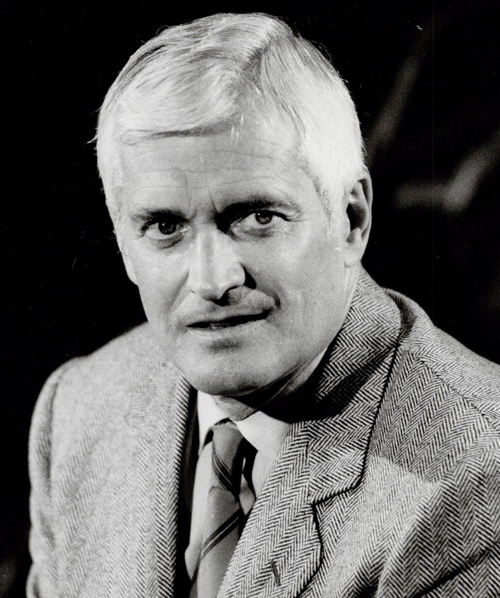 Former Prime Minister John Turner dead at 91 https://t.co/qqXu2AUgXT via @bayobserver #Hamont #BurlON #JohnTurner https://t.co/e7AURnbwrW