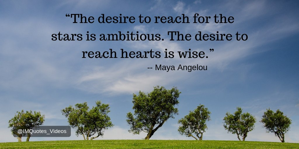 Direct some of your goals toward having a positive impact on the lives of others.  #Quotes https://t.co/dkkZs0yhgu