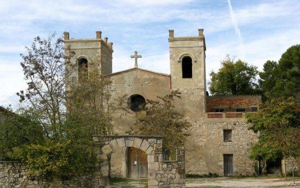 """ACTUALITAT: """"L'Aplec de #SantMagí de la Brufaganya s'ha fet durant 400 anys superant pestes i guerres, i ara el coronavirus"""" https://t.co/fLAZOgVn1a https://t.co/8blpHj7Lqz"""