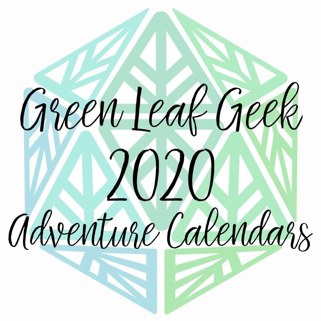 Psssst... there are still some #AdventureCalendars left for order! They ship 1st week of Oct so snag yours now! All info at the link in my profile.  Maybe share with a friend who might want one? 🥰 Feat a one-shot by @honeyanddice & art by @Mjenai_art & @RoseandSpice!  #TTRPG https://t.co/tshpesaKUA