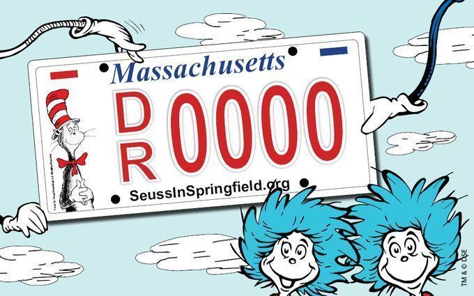 Love #DrSeuss as much as we do? Register now to get our #DrSeussPlate into production and  help us celebrate the legacy of Springfield, MA native Ted Geisel, aka Dr. Seuss! #SeussInSpringfield https://t.co/LsSu2bngu9 https://t.co/AAfUrqAfiz