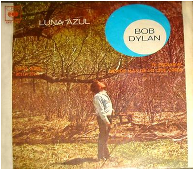 #NowPlaying song, Blue Moon ▶️ https://t.co/ueNsFcLvUj from #BobDylan's Music Box🔗https://t.co/j82KSOGTFW Follow us inside and #ListenTo this, and 1,500 other @BobDylan related songs now. https://t.co/cGXksGL9uz