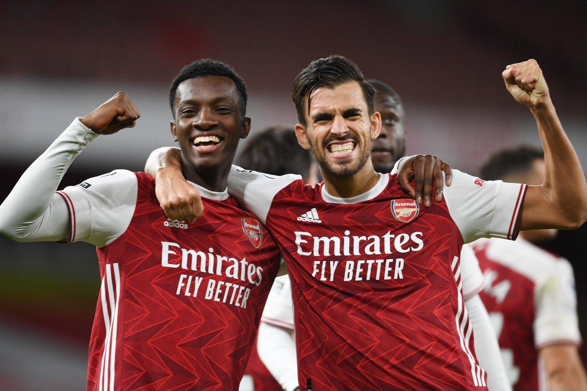 It happens 😉 twitter.com/Arsenal/status…