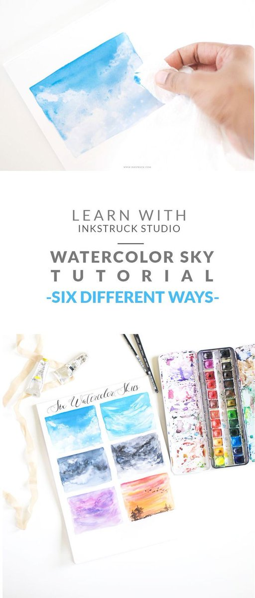 Just Pinned to How to: Paint and Draw https://t.co/UcM0H09hBO https://t.co/LxCRR9yy2d