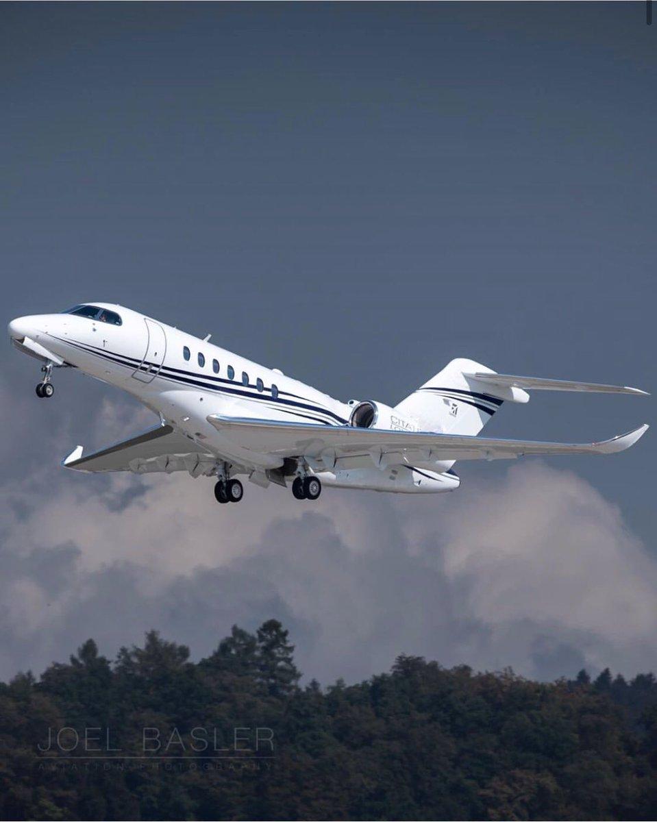 #BusinessJets @jb.jets ® the first Longitude ever to visit ZRH #Cessna #Longitude . #instagramaviation #megaplane #BusinessAviation #FlyPrivate #PrivateJet  #CharterJet #BizJet #Flight #Luxury  #Travel #EmptyLeg https://t.co/rAkskuLXJn