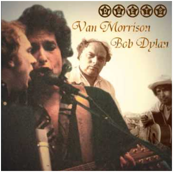 #NowPlaying song, Blue Suede Shoes ▶️ https://t.co/3bsUAPCWwM from #BobDylan's Music Box🔗https://t.co/LSxuxzlJRQ Follow us inside and #ListenTo this, and 1,500 other Bob Dylan related songs now. https://t.co/Mn4qpG57Di