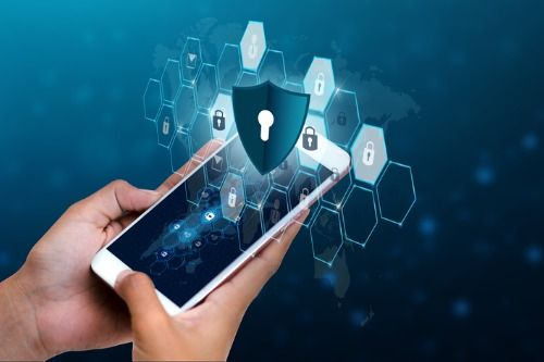 Cyber security – the seven key questions for businesses to answer  https://t.co/y6EyjpQh9p  #CyberSecurity #Malware #Cyberattack #MobileSecurity #SecureComms #IoT #Cybercrime #Hacked #Securitythreat #Smartphone #mobile https://t.co/33vE8OJUZI