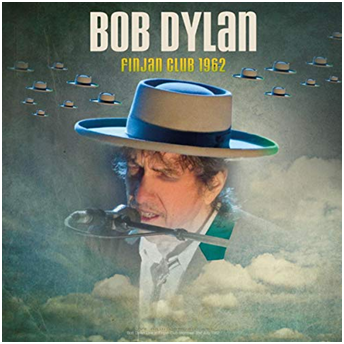 #NowPlaying song, Blue Yodel #8 (Muleskinner Blues) ▶️ https://t.co/weblYC2gGX from #BobDylan's Music Box🔗https://t.co/bzA2wl2aTq Follow us inside and #ListenTo this, and 1,500 other @BobDylan related songs now. https://t.co/2P1wlCUCvS