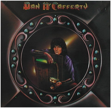 #NowPlaying artist, Dan McCafferty @BobDylanProject ▶️ https://t.co/dEdspoIemm from #BobDylan's Music Box🔗https://t.co/t3sdtHmtTc Follow us inside and #ListenTo this track from🔗https://t.co/2nswT7OOmP now. https://t.co/HNSi2VDUNA