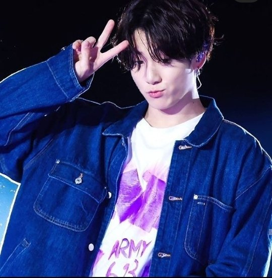 #Jungkooktiny #Jungkookbestboy #Jungkookgoldenmaknae #jungkookvocalking #Jungkookbestidol #Jungkookbestartist #Jungkookbaby #Jungkookcute #Jungkooktiny #Jungkookking #JungkookVisual #Jungkookvoice #Jungkookangel #Jungkookhandsomeboy #Jungkookgoldenheart https://t.co/IPJ5FQAQRh