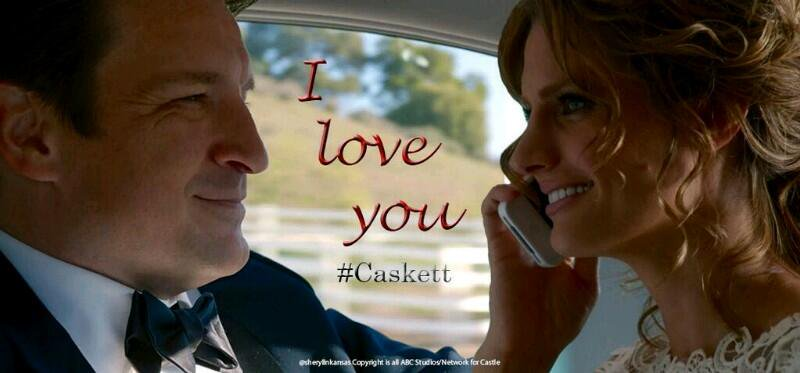 Thanks Debbie! Wish for you and for all the #castlefandom a incredible Sunday. Enjoy your time with your family and friends! 😘😘🤗🤗😘😘 #Castle #castlefandom #Beckett #Caskett #Stanathan #always #castle4ever https://t.co/HoqJ7qnPsV https://t.co/bz5tkKLaNs