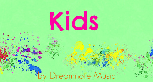 Need some #happy, #fun #stockmusic for a #kids video? Check out our collection of #royaltyfree #music for #children on #AudioJungle - https://t.co/KNGkfWy5Oy #royaltyfreemusic #kidsmusic https://t.co/B2qRm1zGbt