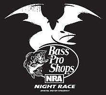 #BassProShopsNightRace Lets go @joeylogano @Team_Penske @Shell @Pennzoil @Ford #TeamJL and teammates @keselowski @DiscountTire and @Blaney @AdvanceAuto and alliance member @mattdracing @woodbrothers21 @Menards/ @DutchBoyPaints! #NASCAR #NASCARPlayoffs @NASCARonNBC 🏎️🏁 https://t.co/CHCIdrr1m9