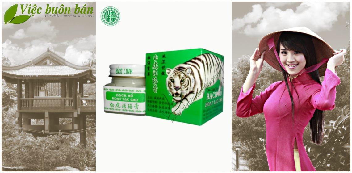 Original Vietnamese White Tiger Balm $3.79 #TigerBalm #Rheumatism #Arthritis #Vietnam #Shopping Please RT! https://t.co/wzX11XcZ5o https://t.co/lRs4MnS8nN