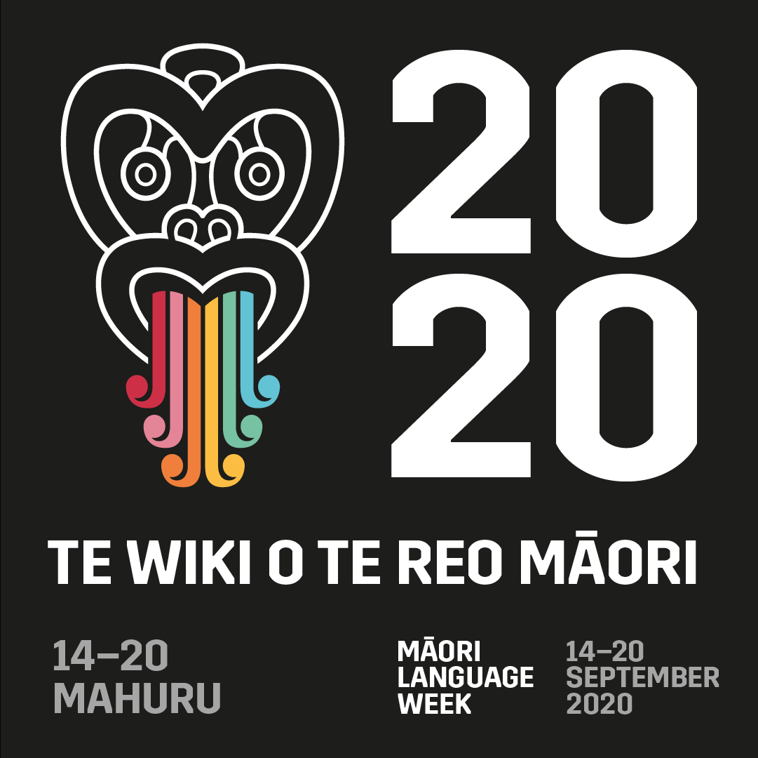 Today is the end of Te Wiki o Te Reo Māori/Māori language week, but the learning doesn't have to stop here! Continue to expand your knowledge of Te Reo science communication words with the very thorough list of science-specific translations found here: https://t.co/iJ5qTFSBRD https://t.co/eR6ti3XTcH