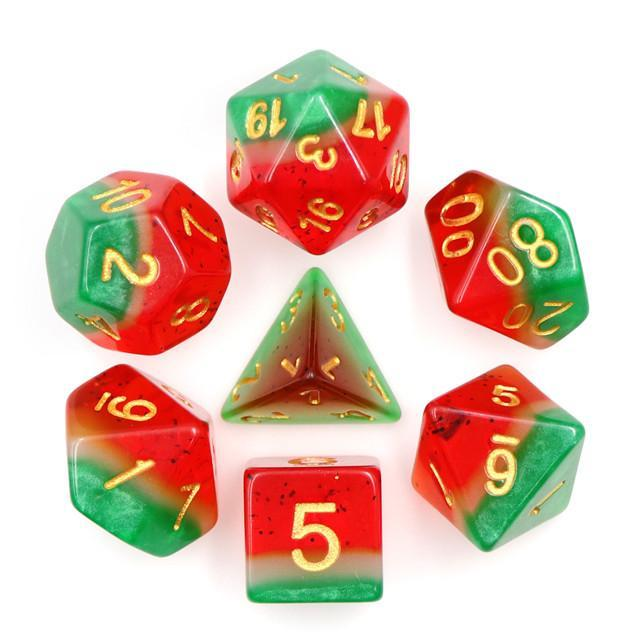 Check out our #dice subscriptions.  Free Shipping Worldwide!   https://t.co/FYyihMpnXn https://t.co/SD6GJzFATN