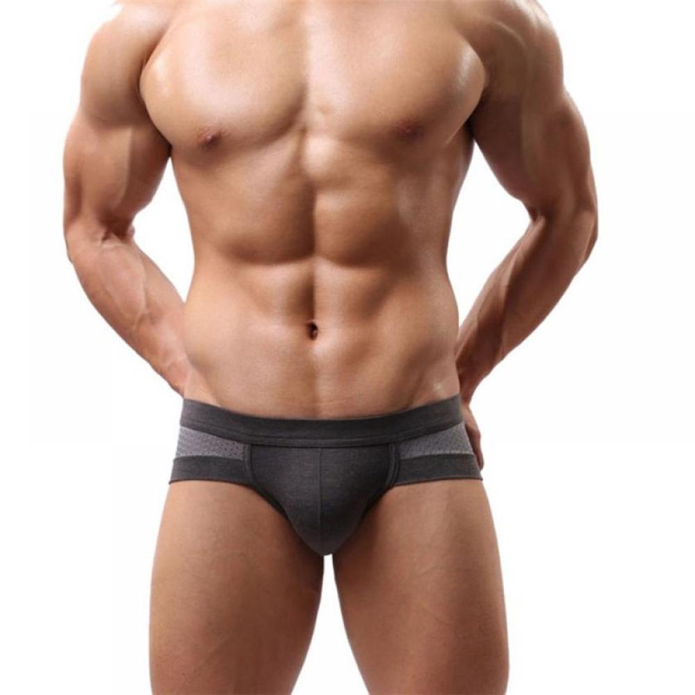 #beautiful #dress Soft Breathable Men's Boxer https://t.co/U62bLTQLF1 https://t.co/uxNJ0e1Xlo