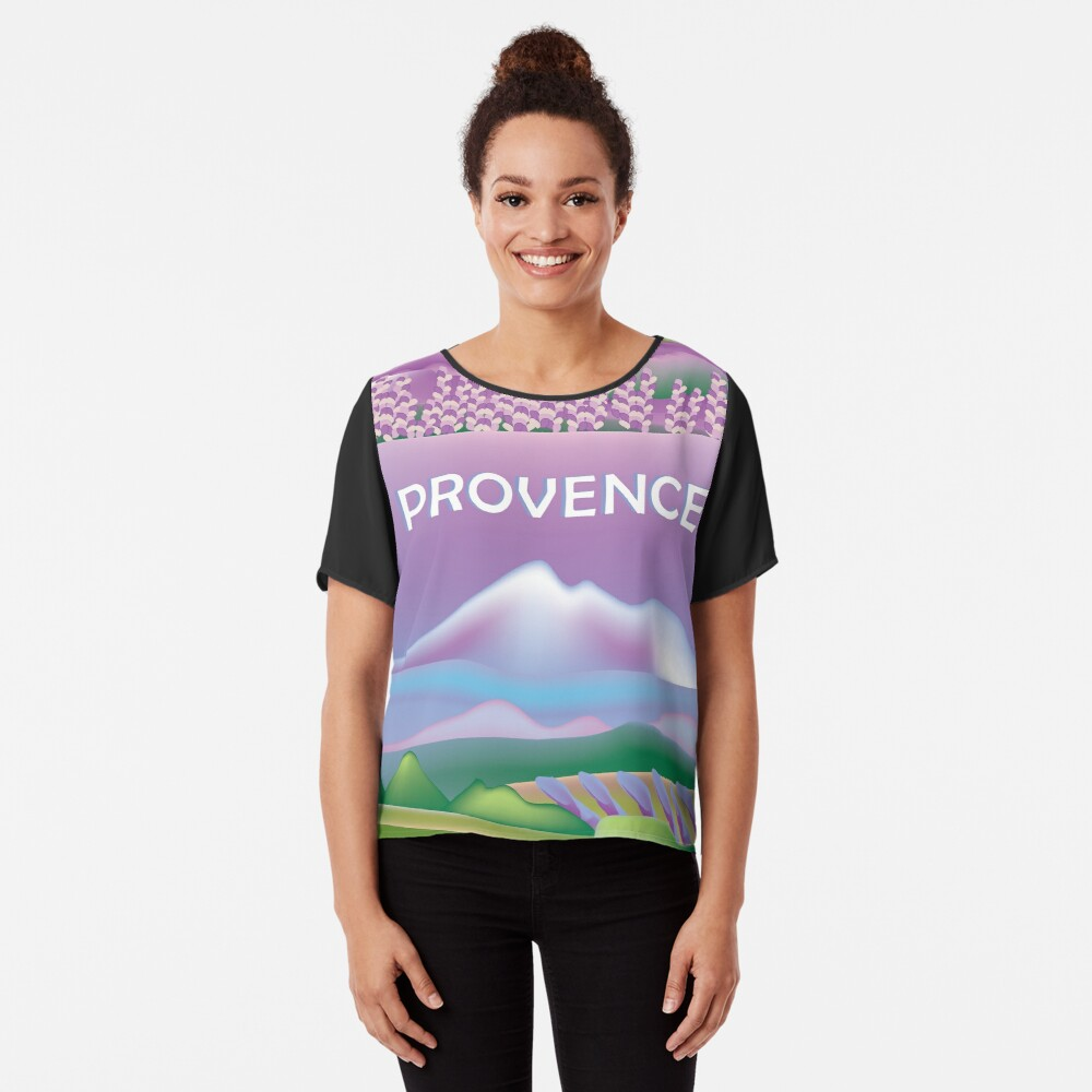 Destination of the day: #Provence #France  Shop gifts, framed art, apparel, tech and home goods,check out daily sales and free freight specials:  Redbubble https://t.co/sM25JhmR4t  #posters, #canvaswraps, #redbubble, #apparel, #cityoftheday, #amazon, #travel, #travelblogger https://t.co/RFRMGg4OB9