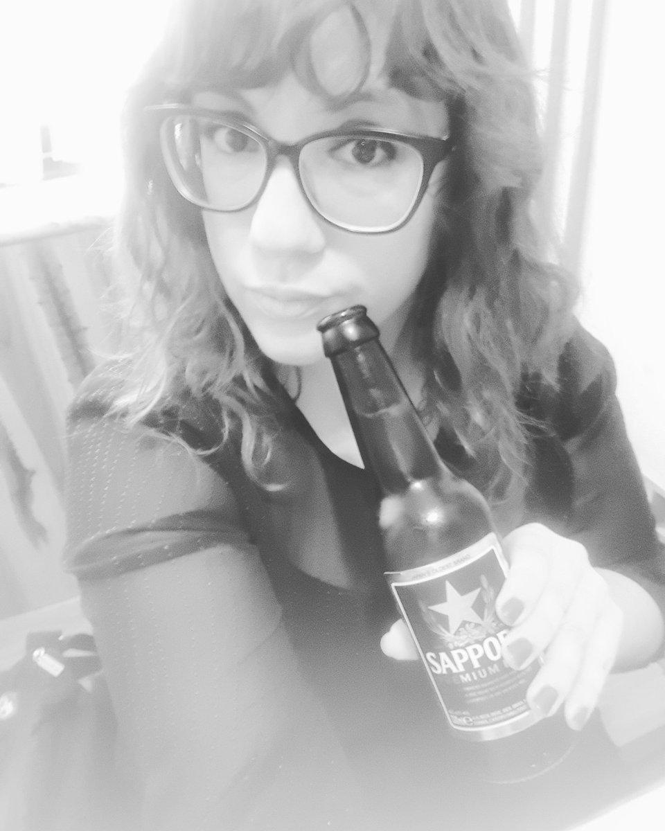 Sapporo #beer #japanesebeer🍺 #Spain #Valencia #happy #sumer #fujirestaurant https://t.co/gZJGSrtJ47