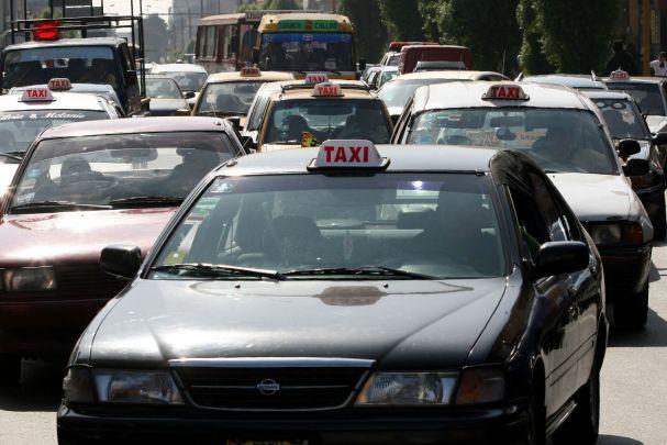 Conoce los requisitos para brindar el servicio de taxi independiente ► https://t.co/QmXuMrpUvk https://t.co/QSWouxkQwl
